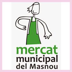 MERCATMUNICIPAL