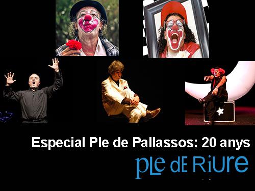 especial Ple pallassos_1