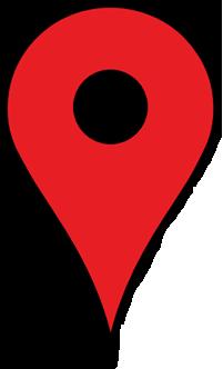 ubicació
